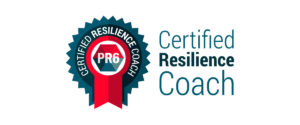 Certified Resilience Coach - learning curves psychology