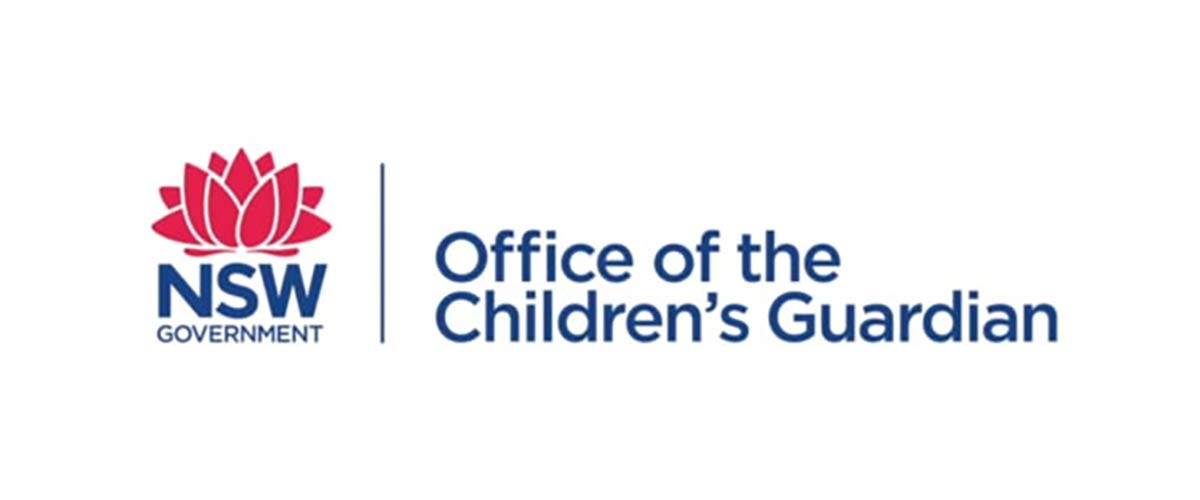 office-of-the-childrens-guardian